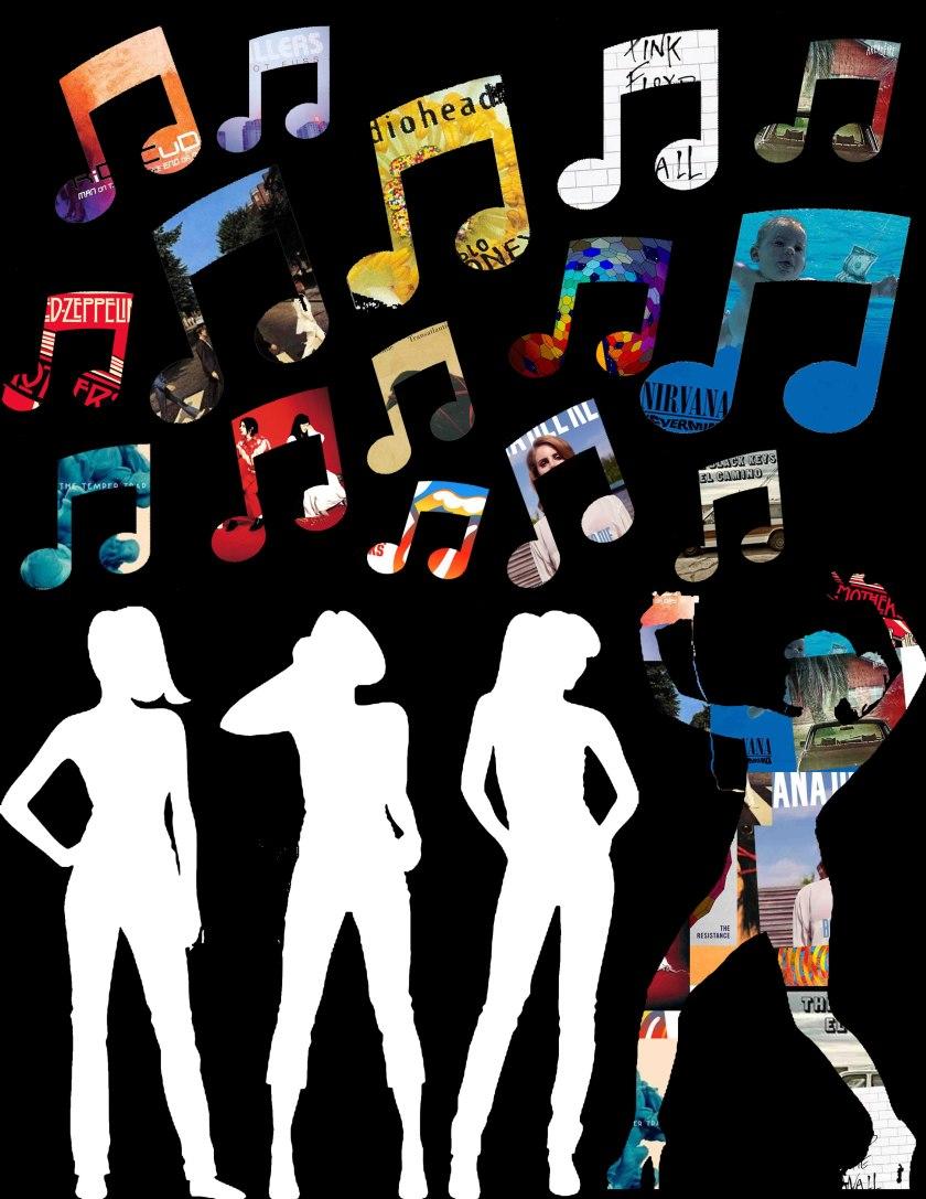 made-of-music