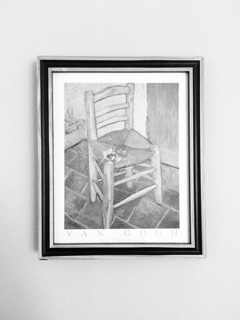 chair306