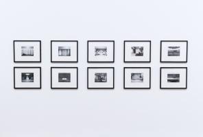pexels-photo-310435