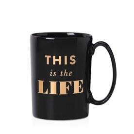 life-mug