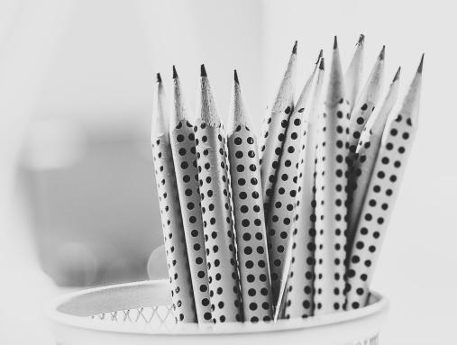 pencil-night-85917
