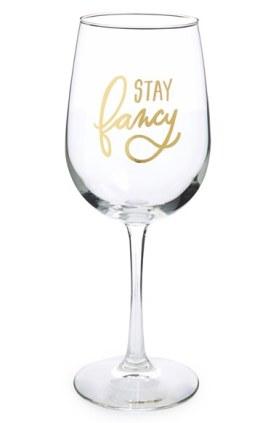 stay-fancy