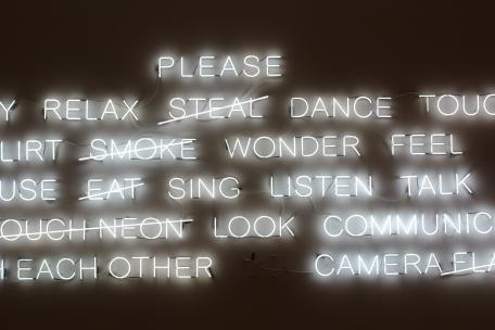 pexels-photo-24897