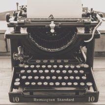 cropped-typewriter-vintage-old-vintage-typewriter-163116-e1517276399316.jpeg