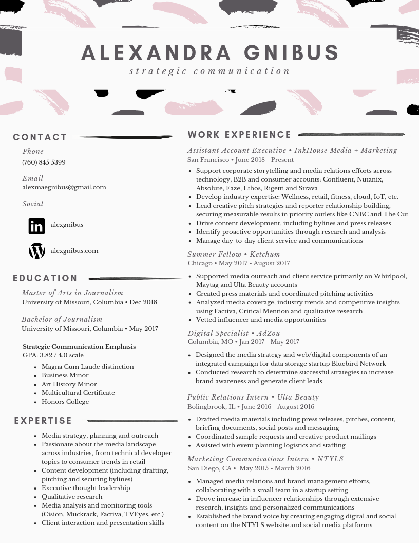 Alex Gnibus Resume July 2019.png